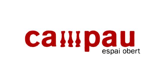 Masia Campau